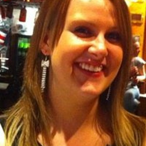 Vicki Ogden 1's avatar