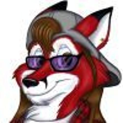 Rasputin42x69's avatar