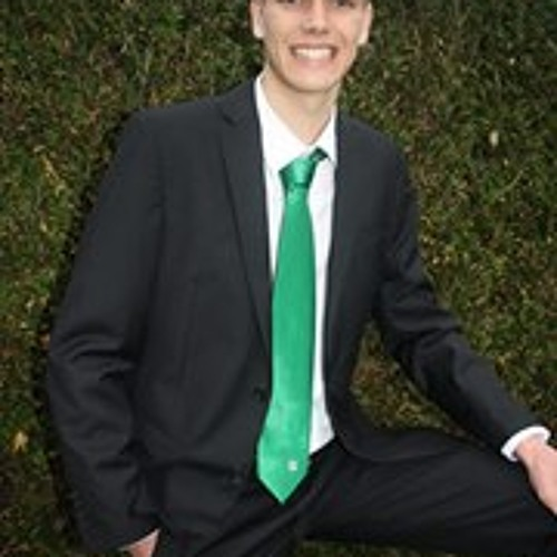 Sander van Bruggen's avatar