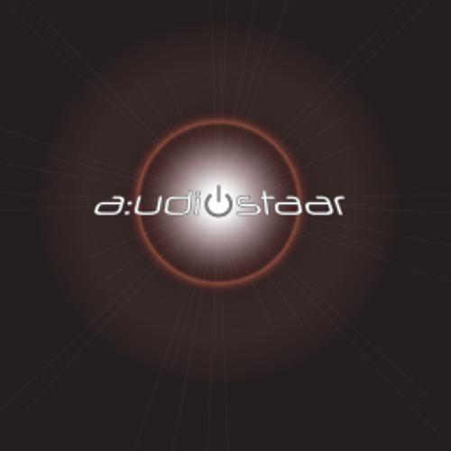 a:udiostaar's avatar