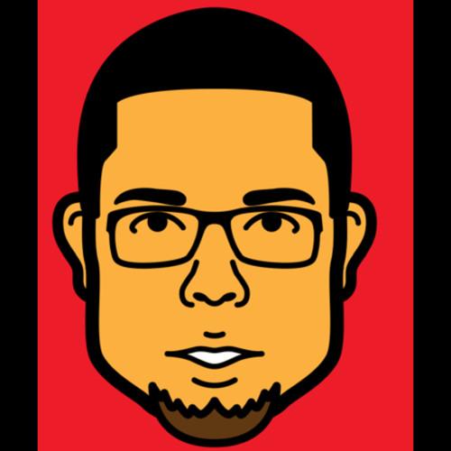 HzO's avatar