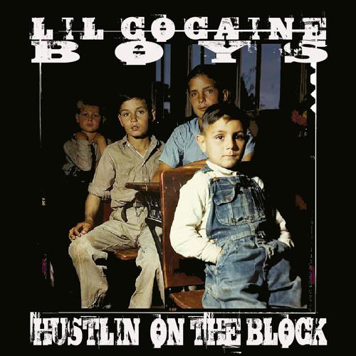 Lil Cocaine Boys's avatar