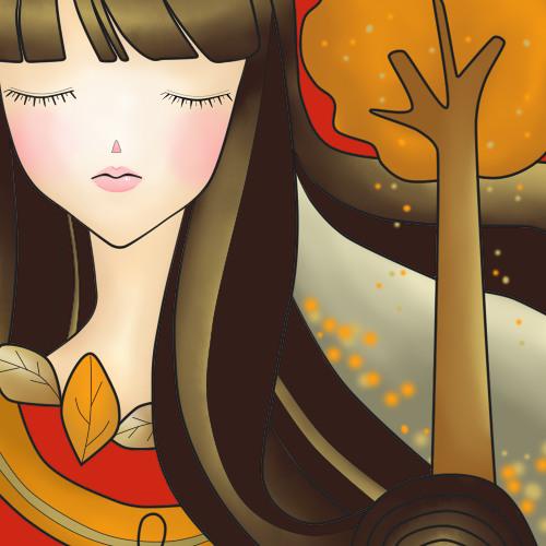 Yuki Aikawa's avatar