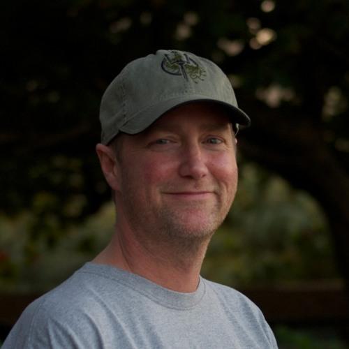 Jimmer Fisk's avatar