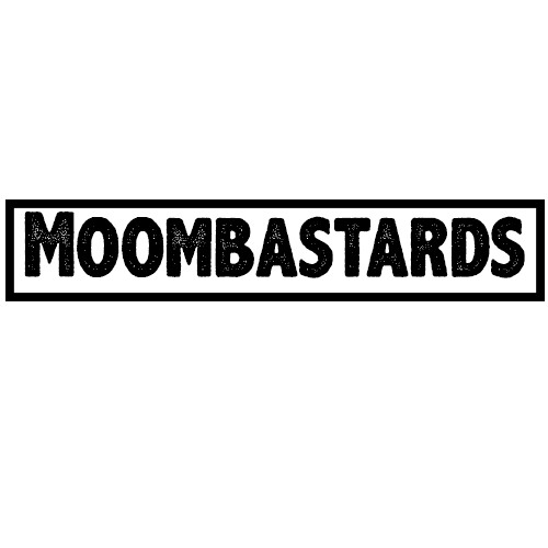 Moombastards's avatar