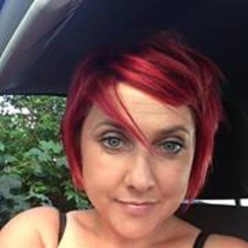 Shelley Anne Gould's avatar
