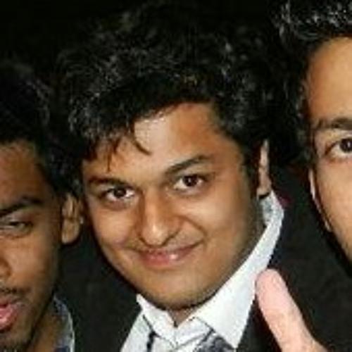abhishekshahapurkar's avatar