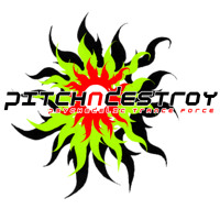 Pitch 'n' Destroy