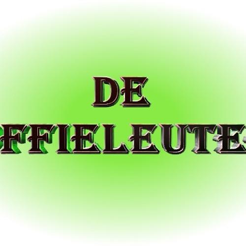 De Koffieleuters's avatar