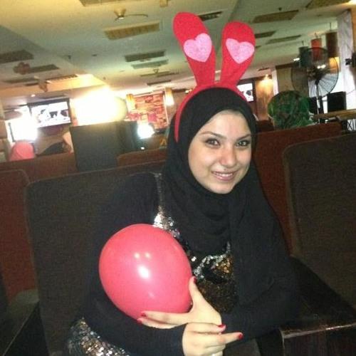 Nour NoNaTy's avatar