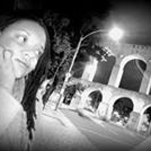 Ana Carolina Silva Pinto's avatar
