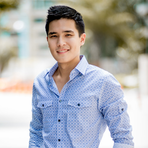 Juan Chial's avatar