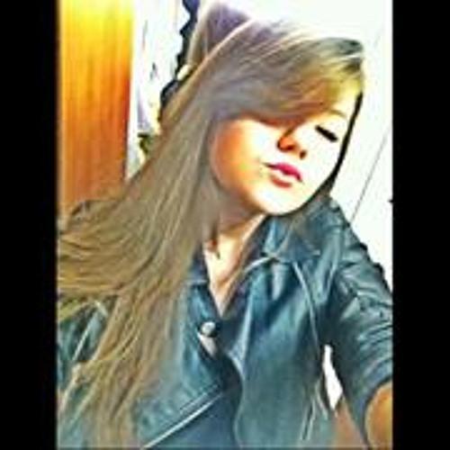 Graziane Esteves's avatar
