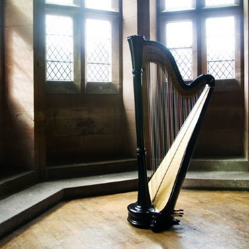 Harpists For Funerals's avatar
