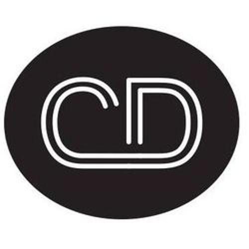 CREM DELLA MUSIC's avatar