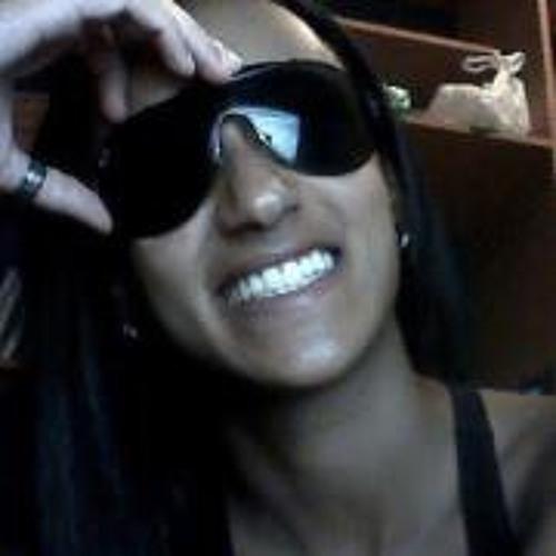 Maya_Oliver's avatar