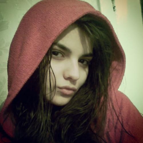 Rovana Abbasova's avatar