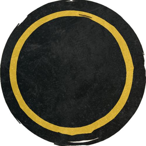 The Origin Studios's avatar