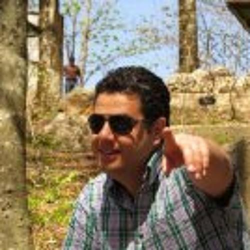 Reza Khan 3's avatar