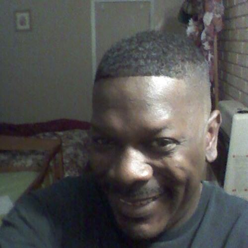 noliaboy703's avatar