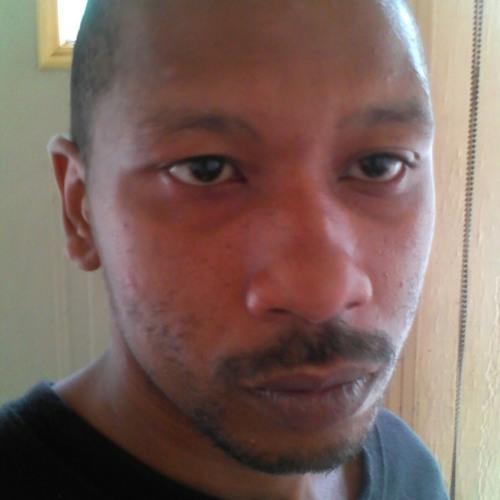 user615506355's avatar