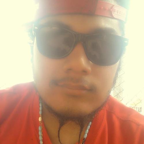 TiMike's avatar