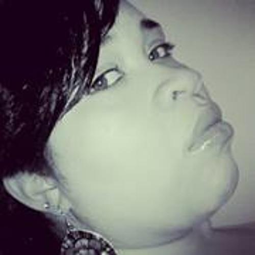 Susan Sade' Bradford's avatar
