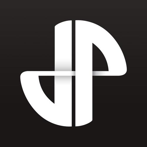 juusopikanen's avatar