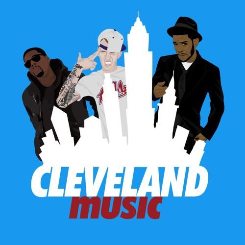 CLEVELANDmusic's avatar