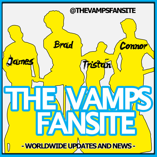 TheVampsFansite's avatar