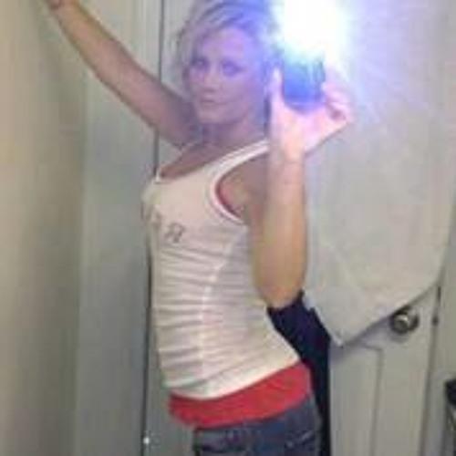 Katelyn Lynch's avatar