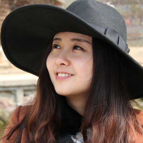 LinYu Liu's avatar