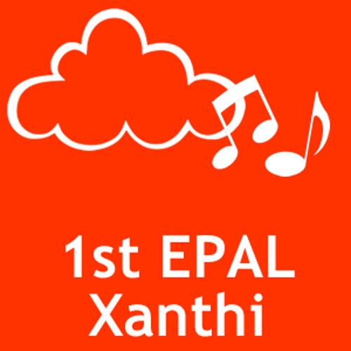 1epal-xanthi's avatar