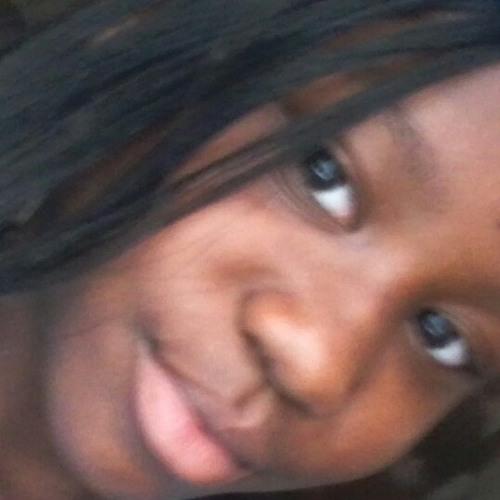 danayaht's avatar
