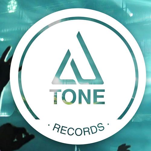 Lutone Records's avatar