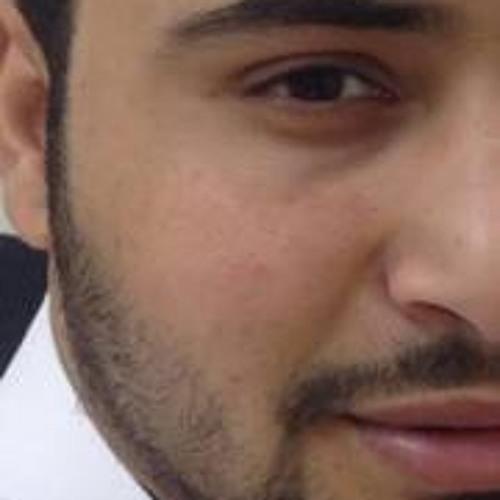 Ahmed Horas's avatar
