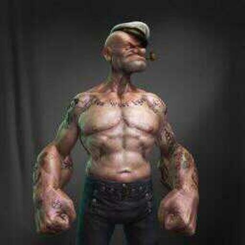 Alejandro guerra cortes's avatar