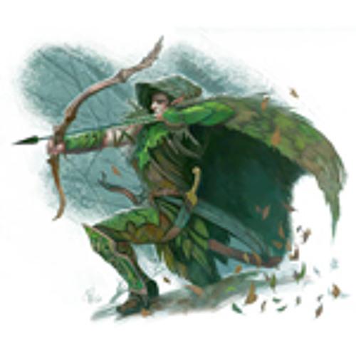 Ehnalis's avatar