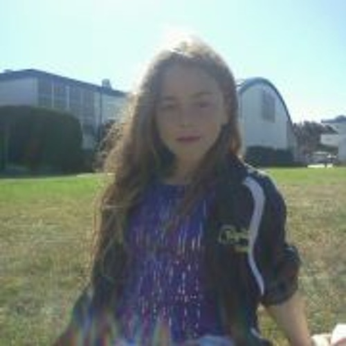 Dahlia Grabowski's avatar