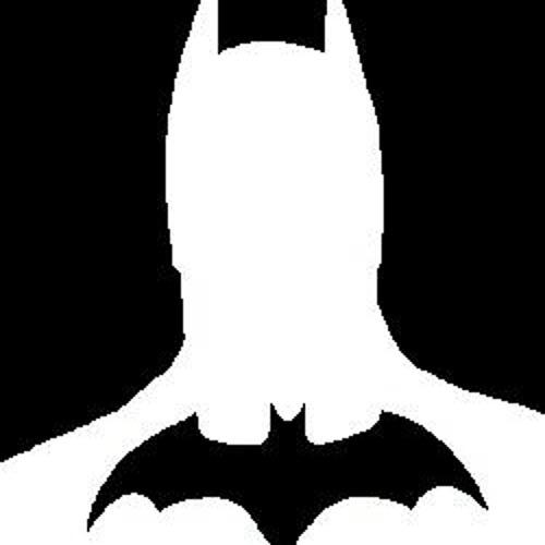 Ryan Uhrey's avatar