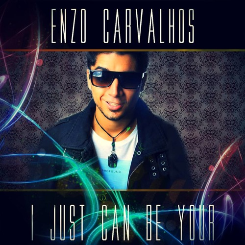 Enzo Carvalhos's avatar