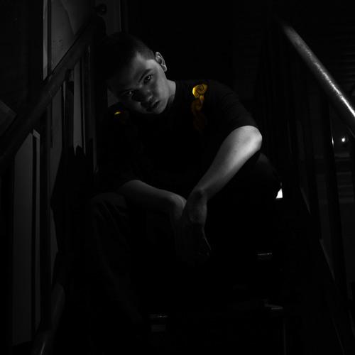 Bi Tek's avatar