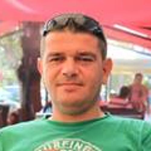 Hasan Akdoğan Çanta's avatar