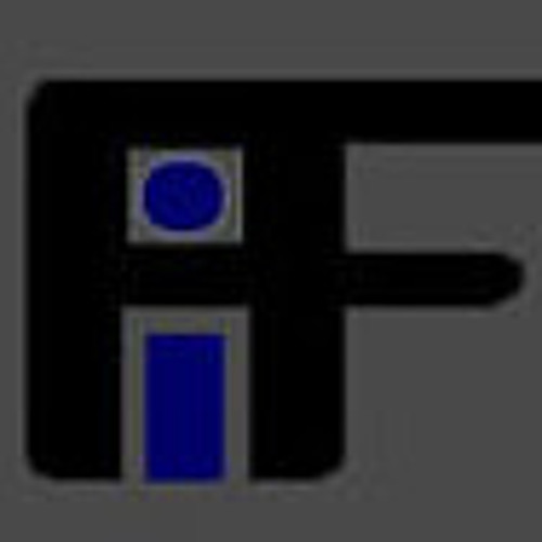 FindItFirst_net's avatar