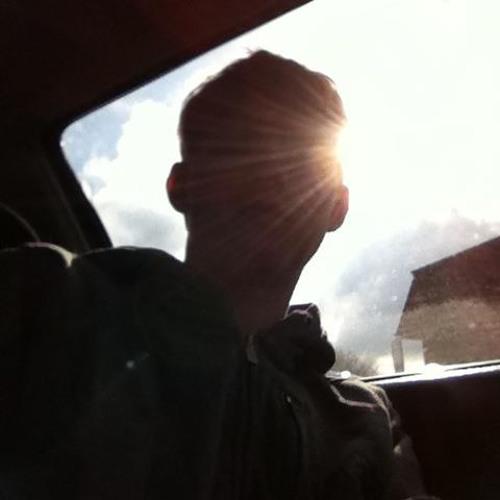 Tim Hardy 1's avatar