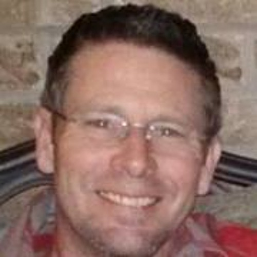 Chris Fletcher 15's avatar
