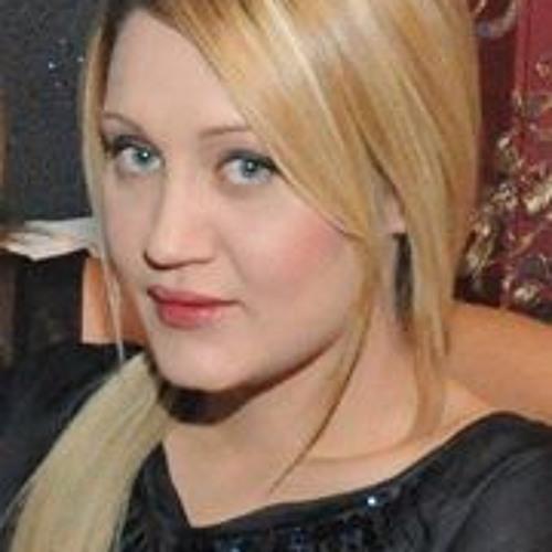 atayfun's avatar