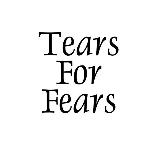 TearsForFears's avatar