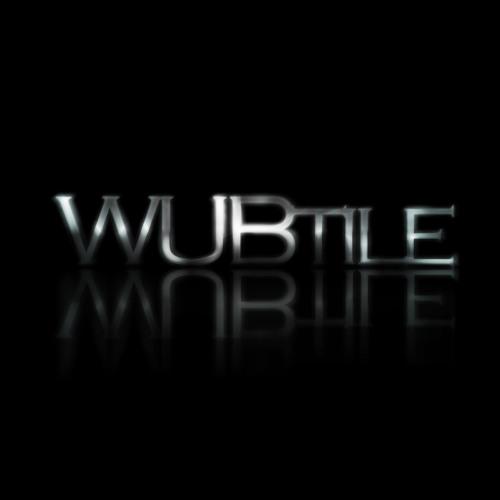 WUBtile's avatar