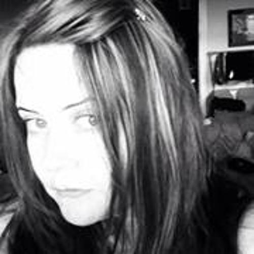 Kathleen Taol's avatar